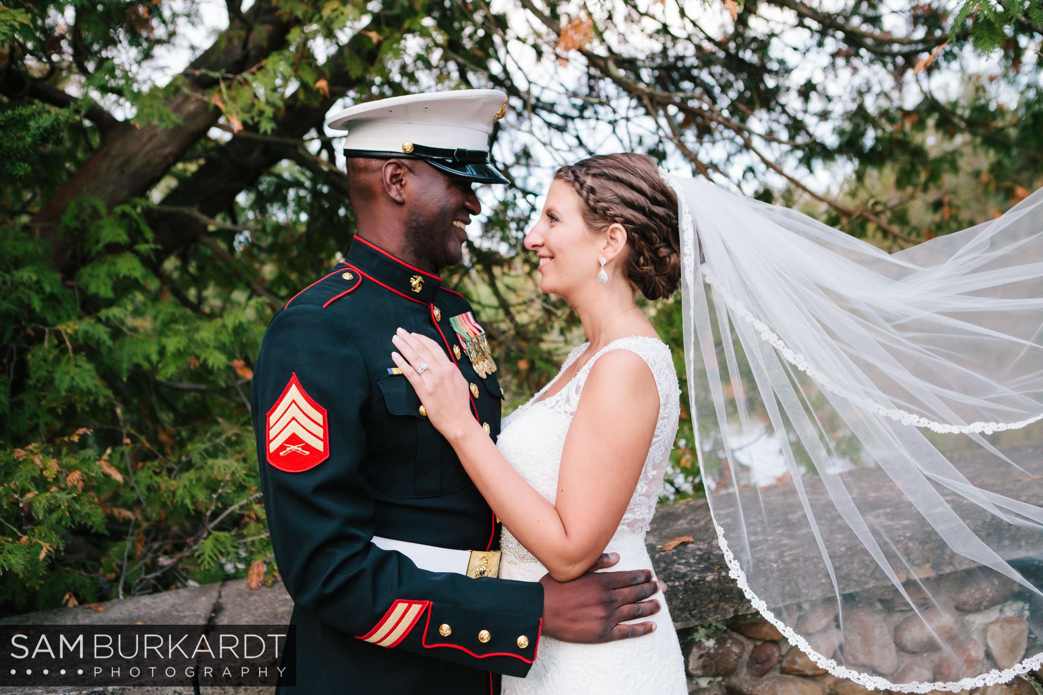 samburkardt_pond_house_hartford_wedding_fall_0051.jpg