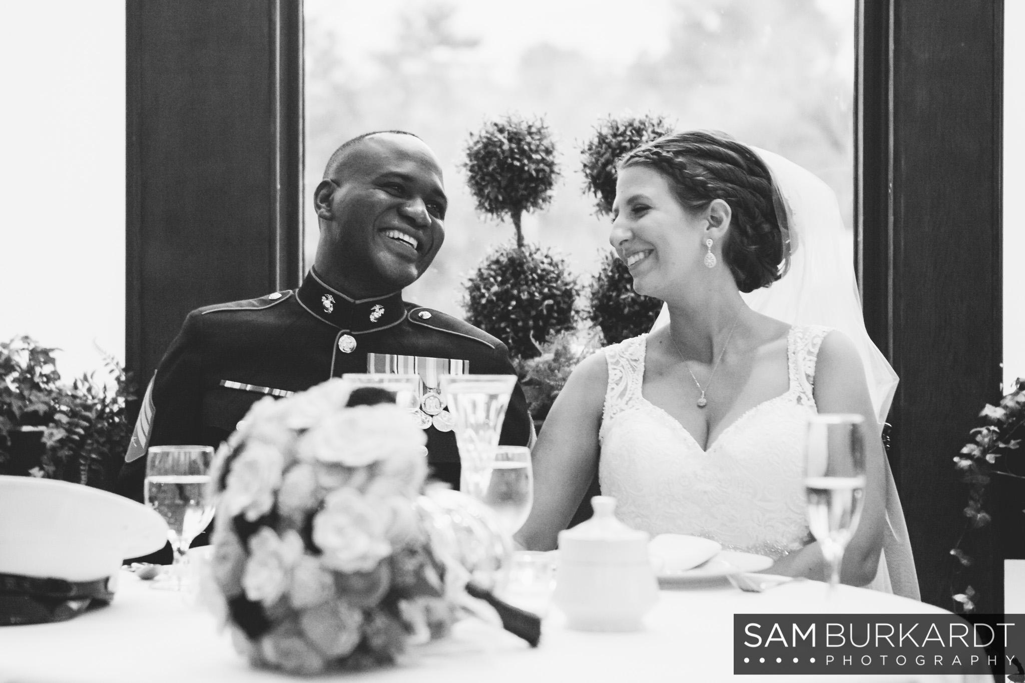 samburkardt_pond_house_hartford_wedding_fall_0060.jpg