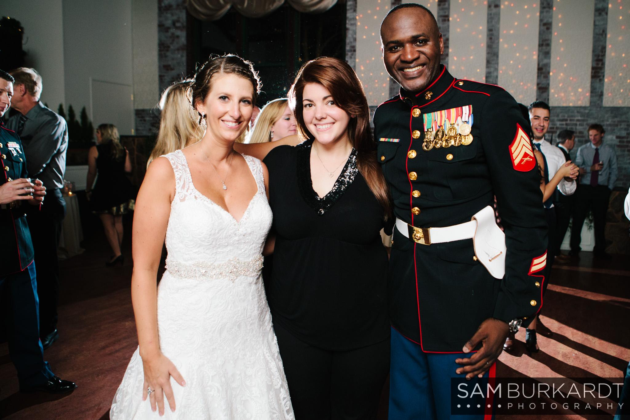 samburkardt_pond_house_hartford_wedding_fall_0068.jpg