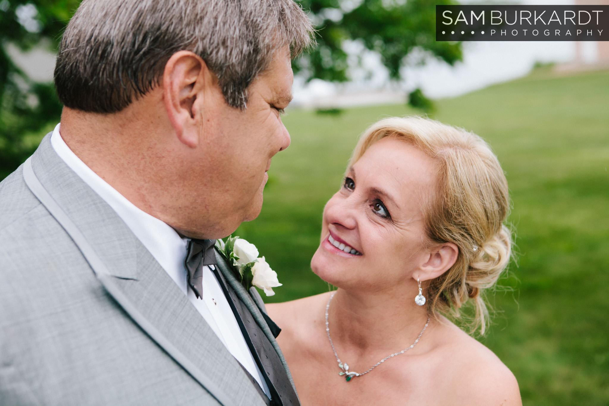 samburkardt_branford_house_groton_connecticut_wedding_0045.jpg