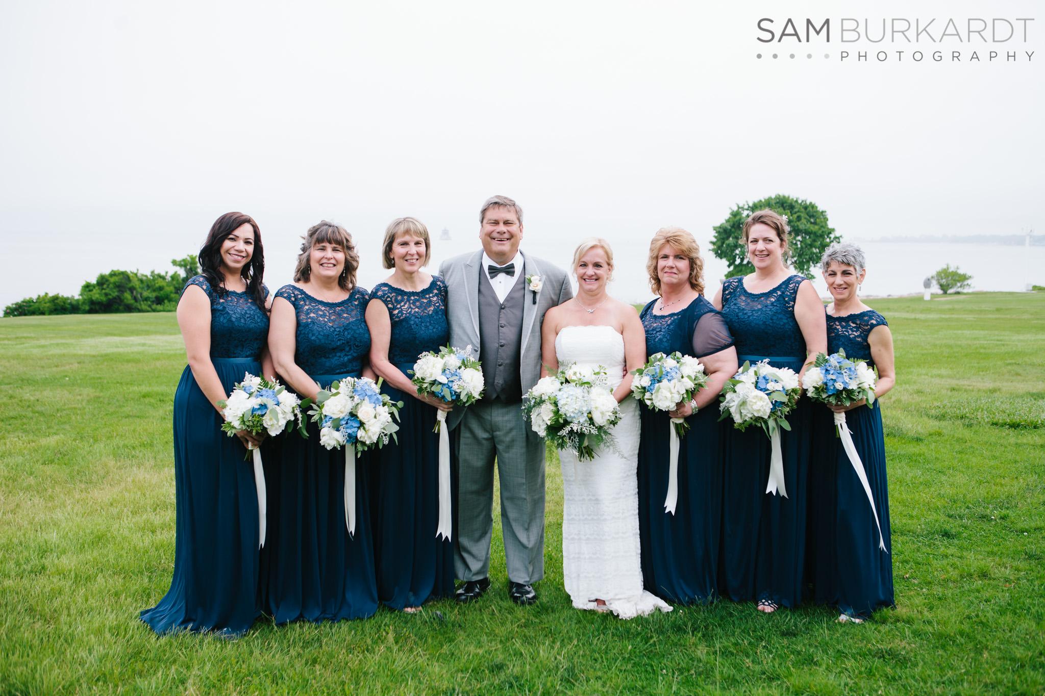 samburkardt_branford_house_groton_connecticut_wedding_0039.jpg