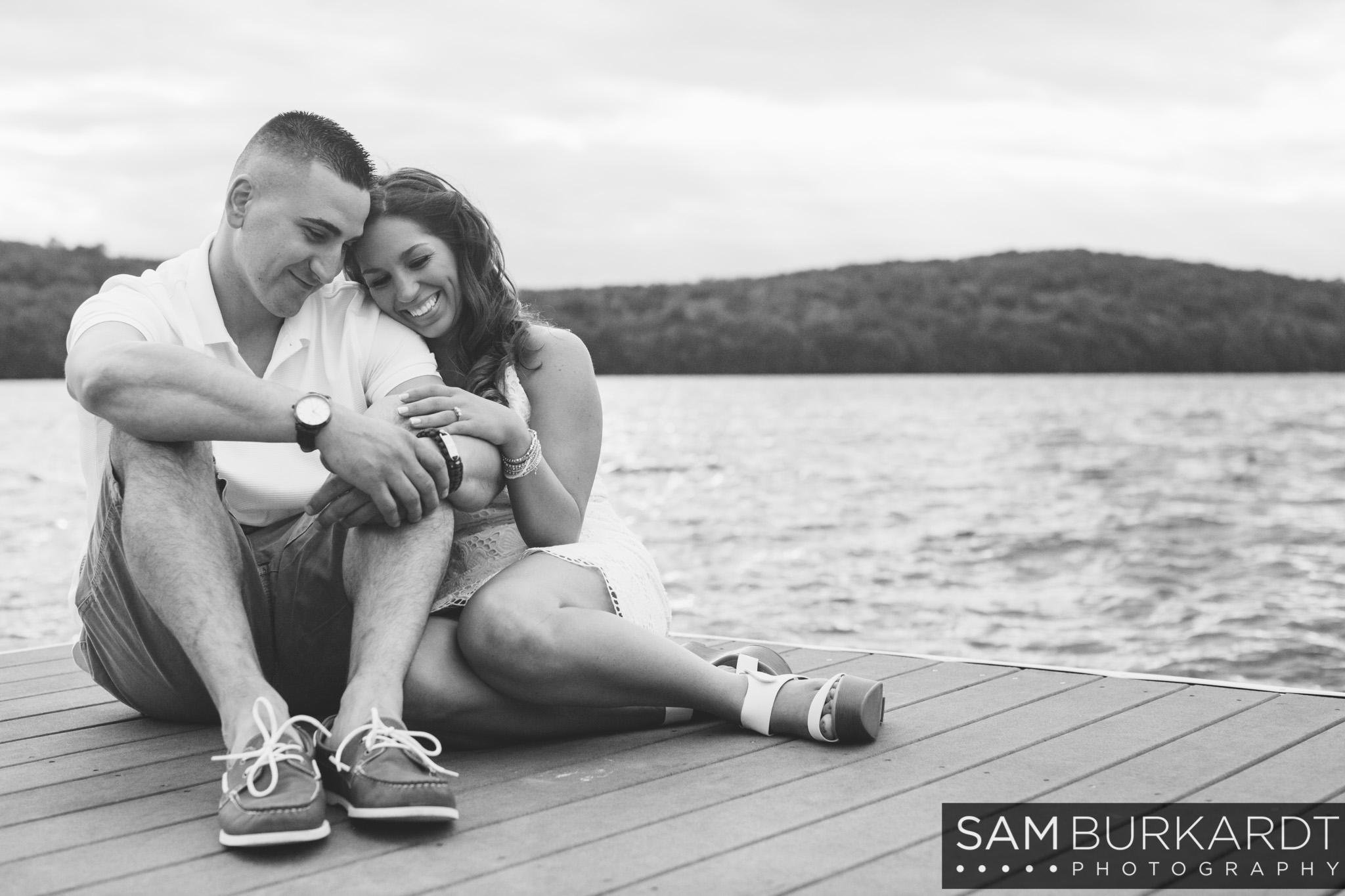 sburkardt_engagement_wedding_candlewood_lake_photography_001.jpg