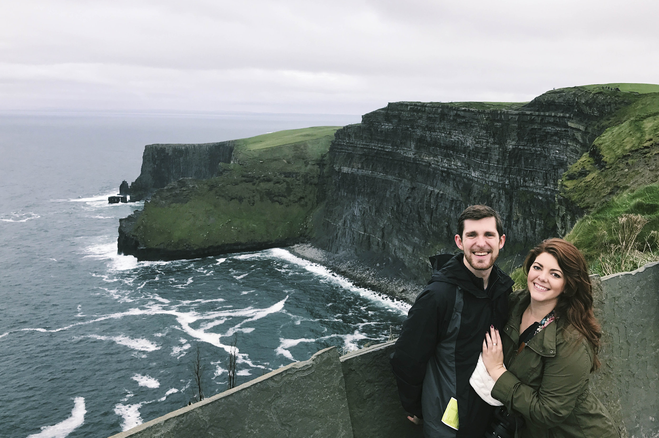 Cliffs_moher_ireland_travel_scenic_photography