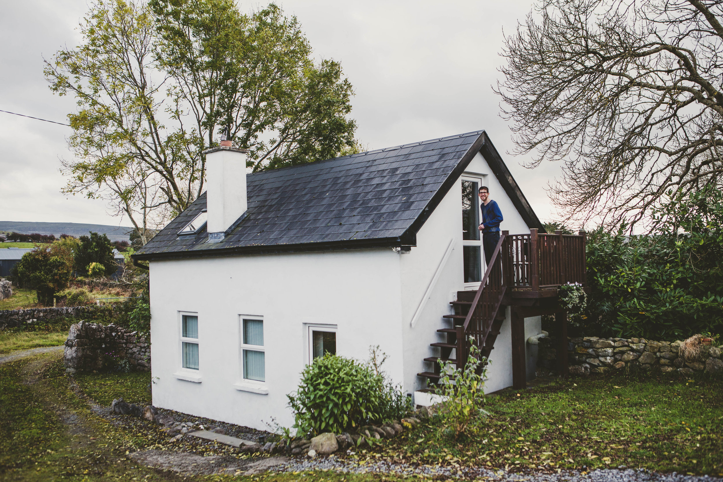 airbnb_burren_ireland_travel_portrait_photography