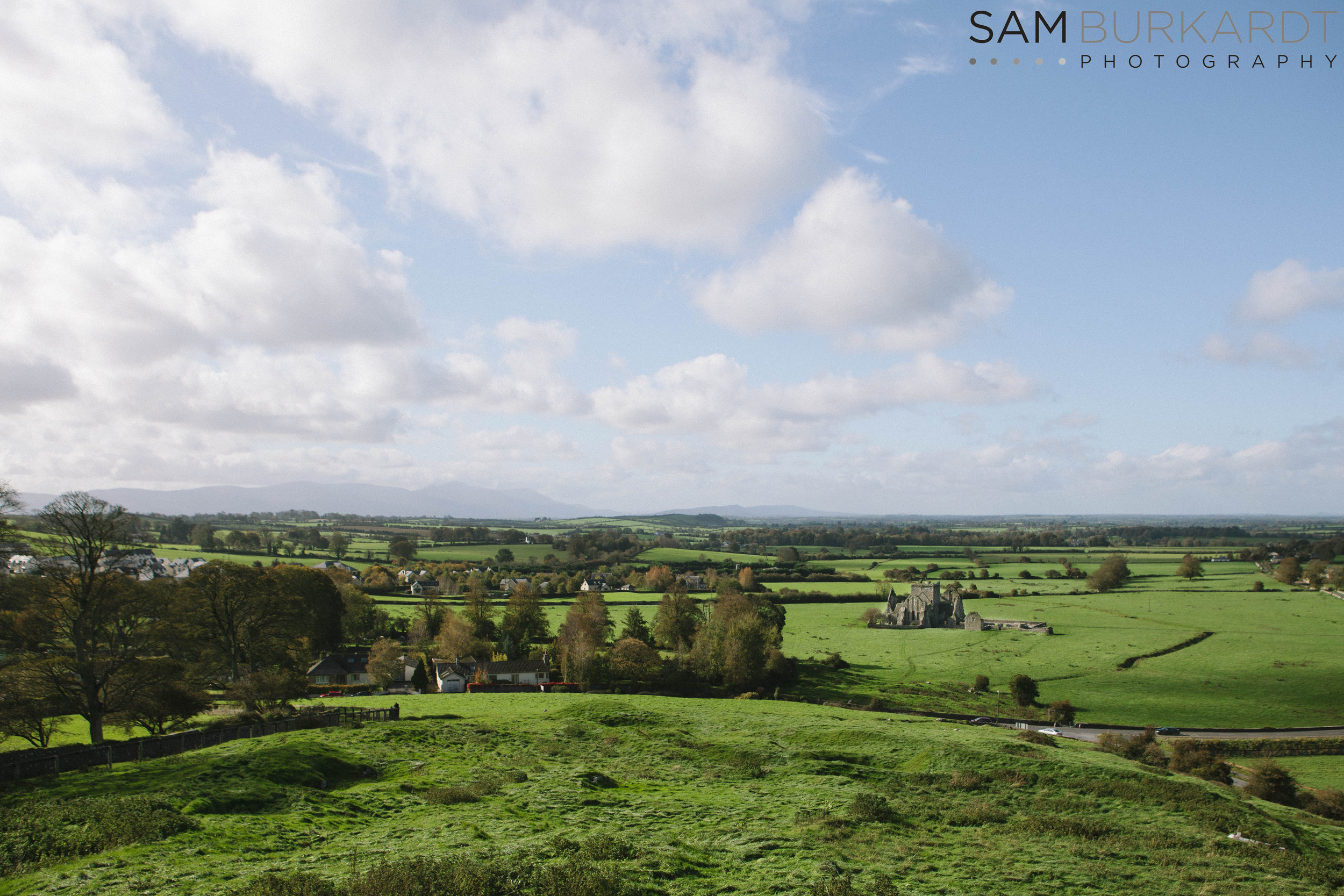 rock_cashel_ireland_scenic_landscape_photography