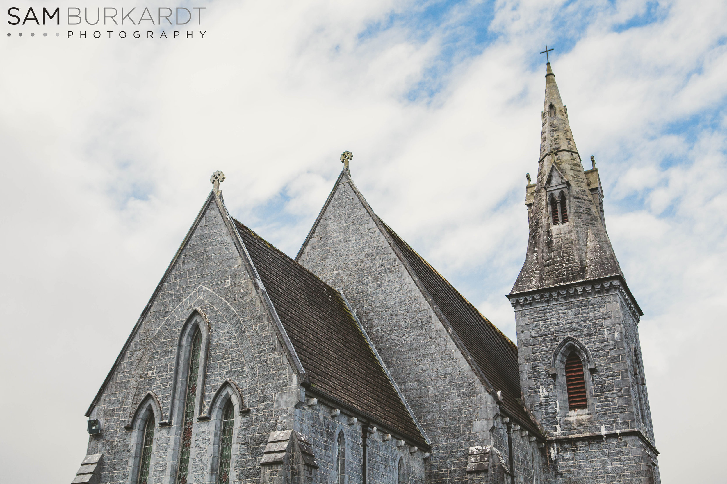 church_ireland_history_landscape_photography