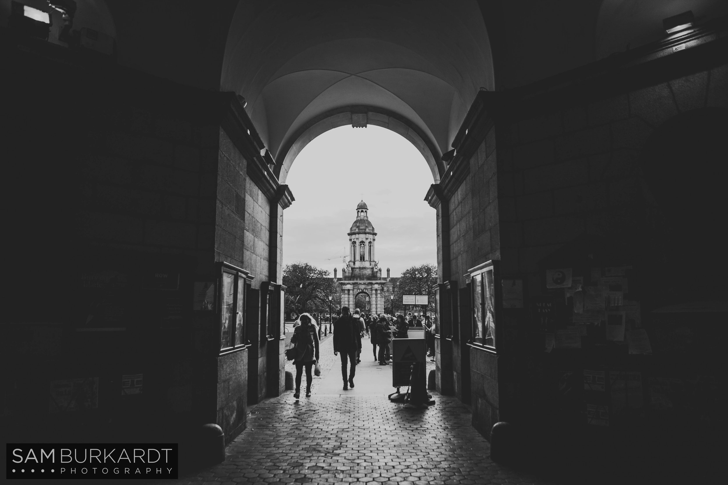 trinity_college_dublin_ireland_photography