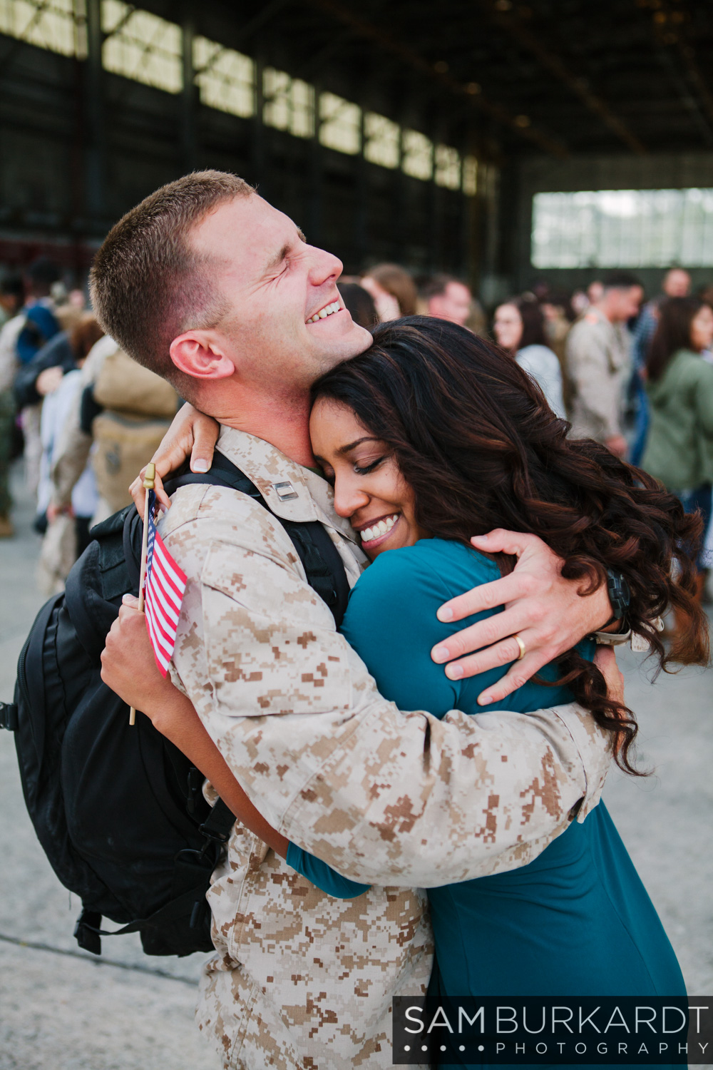 marine_corps_welcome_home_