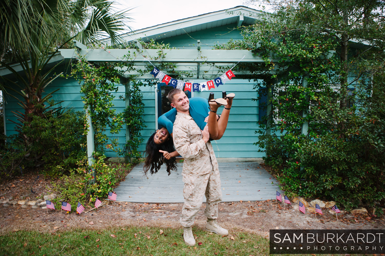 samburkardt_marine_corps_welcome_home_007.jpg