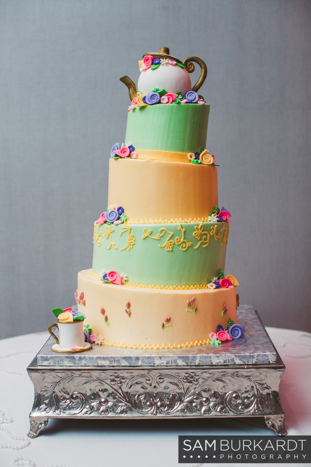 bridal_shower_cake_tea_party_connecticut