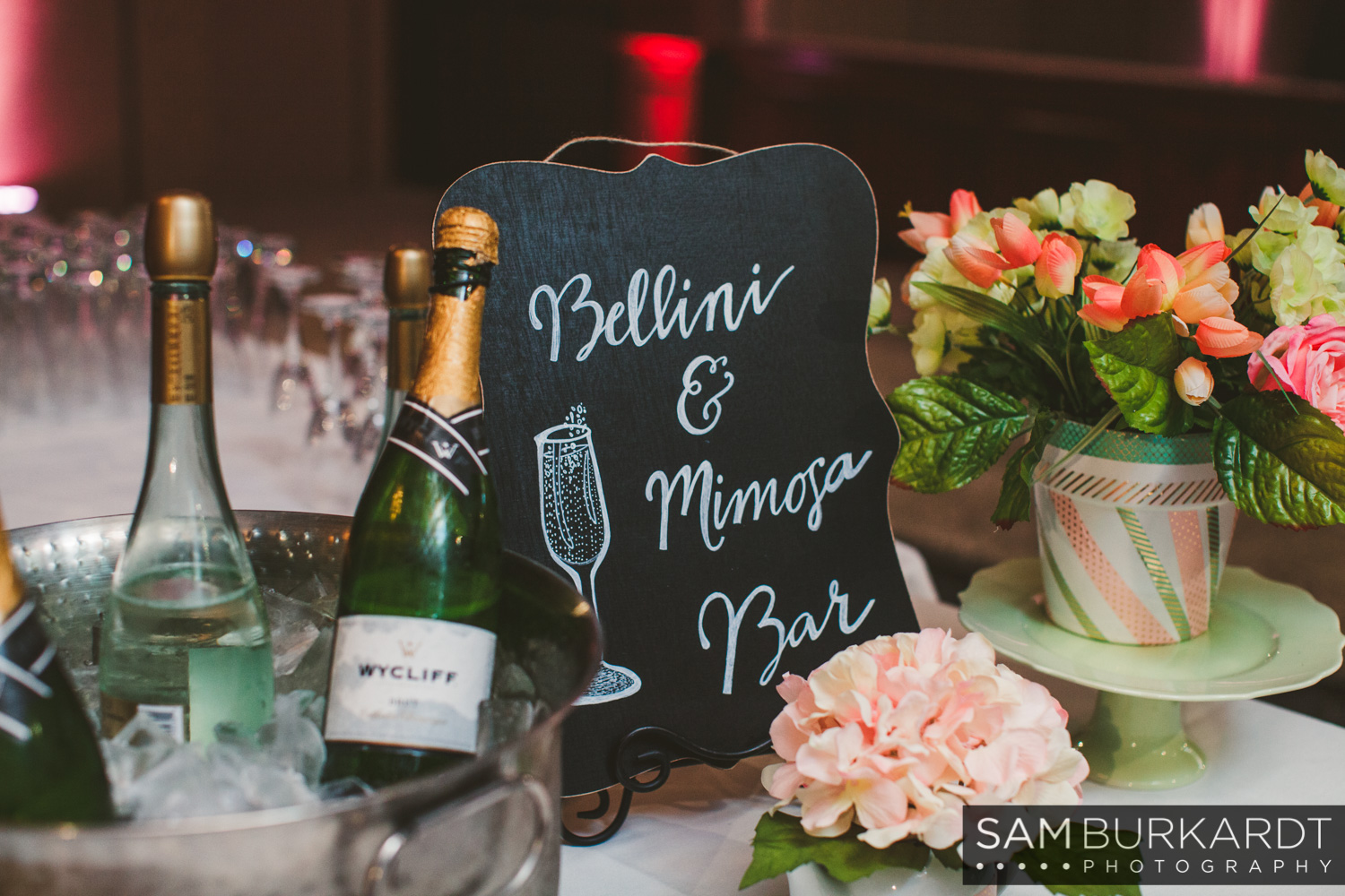bridal_shower_tea_party_mimosa_bar_connecticut