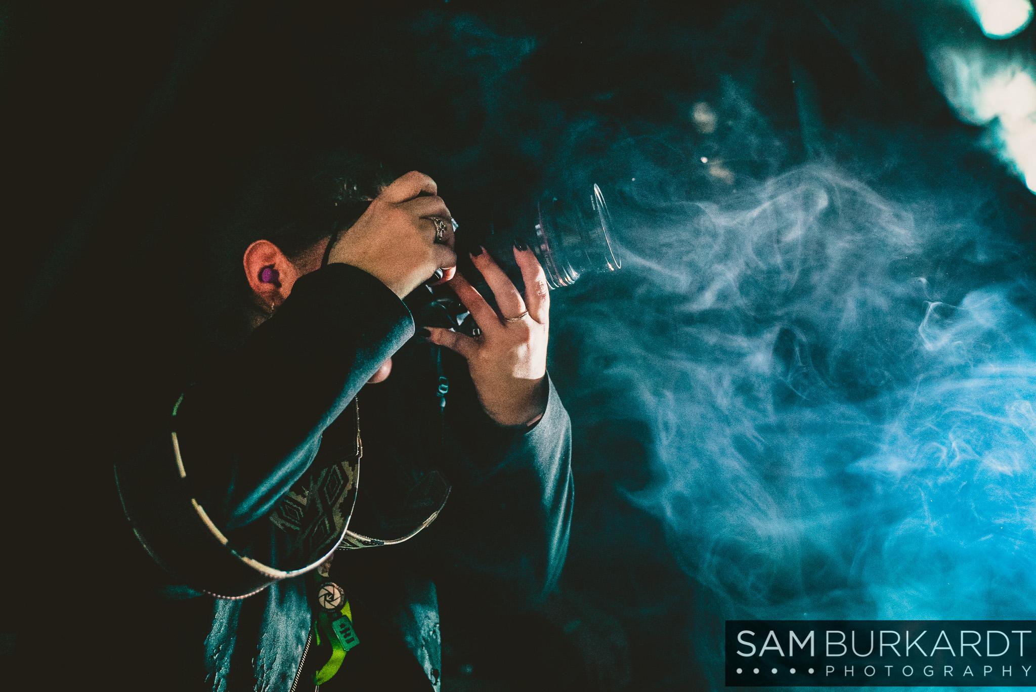 sam_justice_music_001.jpg