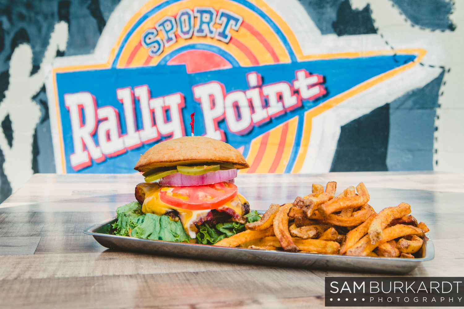rally_point_burger_dinner_raleigh_nc