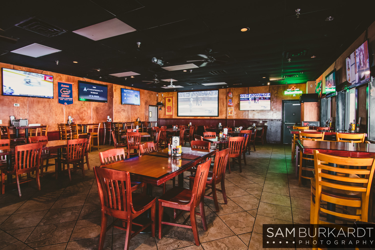 rally_point_sport_grill_raleigh_nc