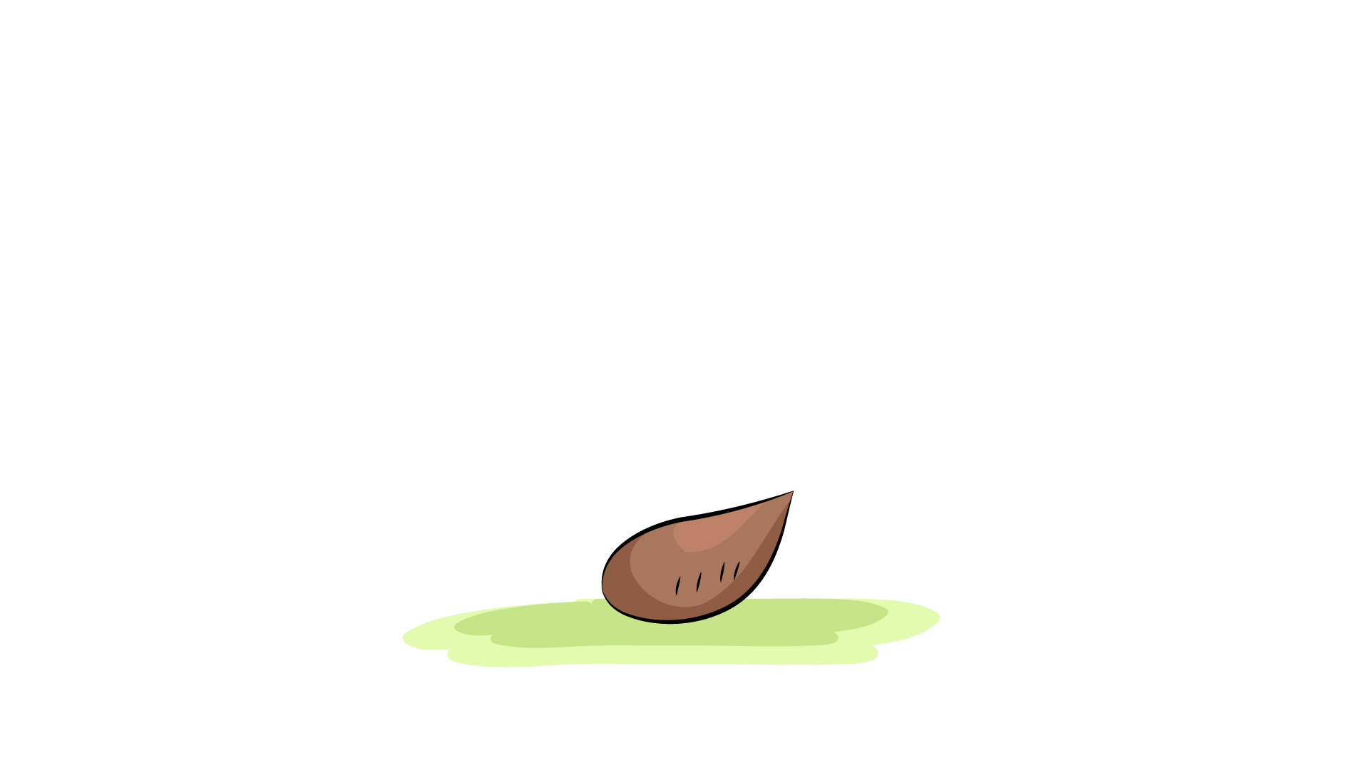 Reading Seed.png