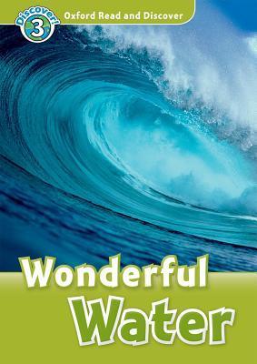 Wonderful Water