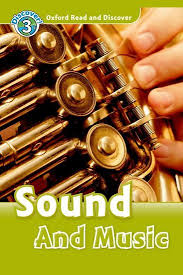 Sound and Music