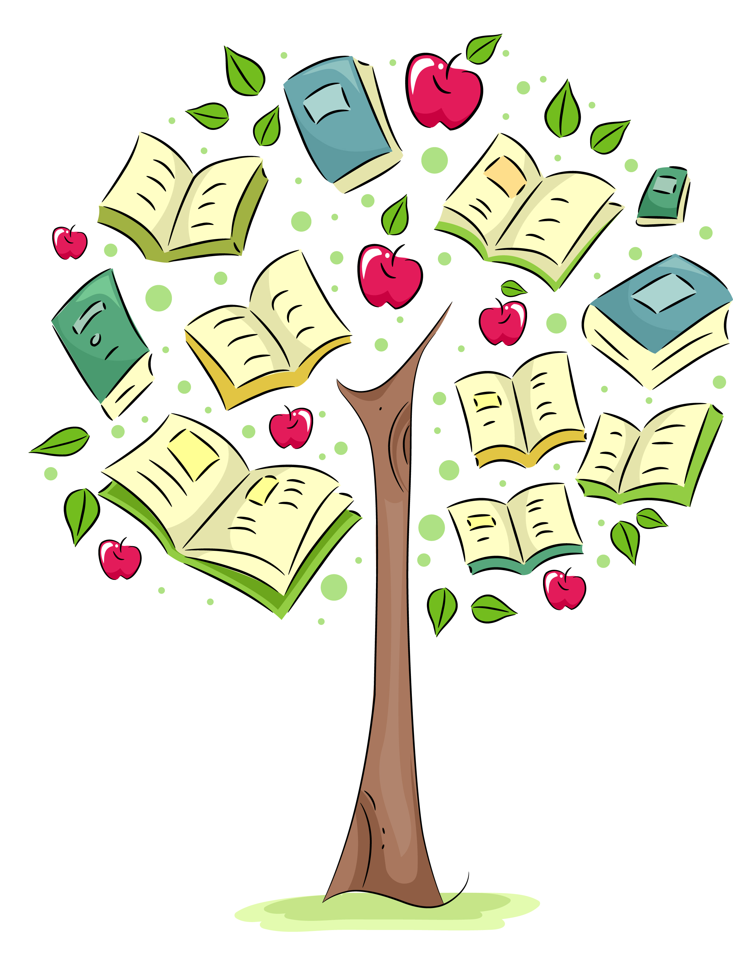 Reading Seeds English - Developing youth potential...