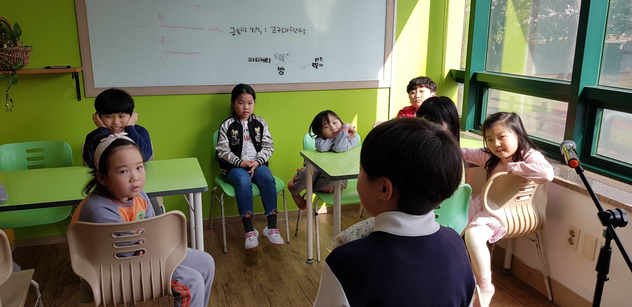 SCI Junior 09.jpg