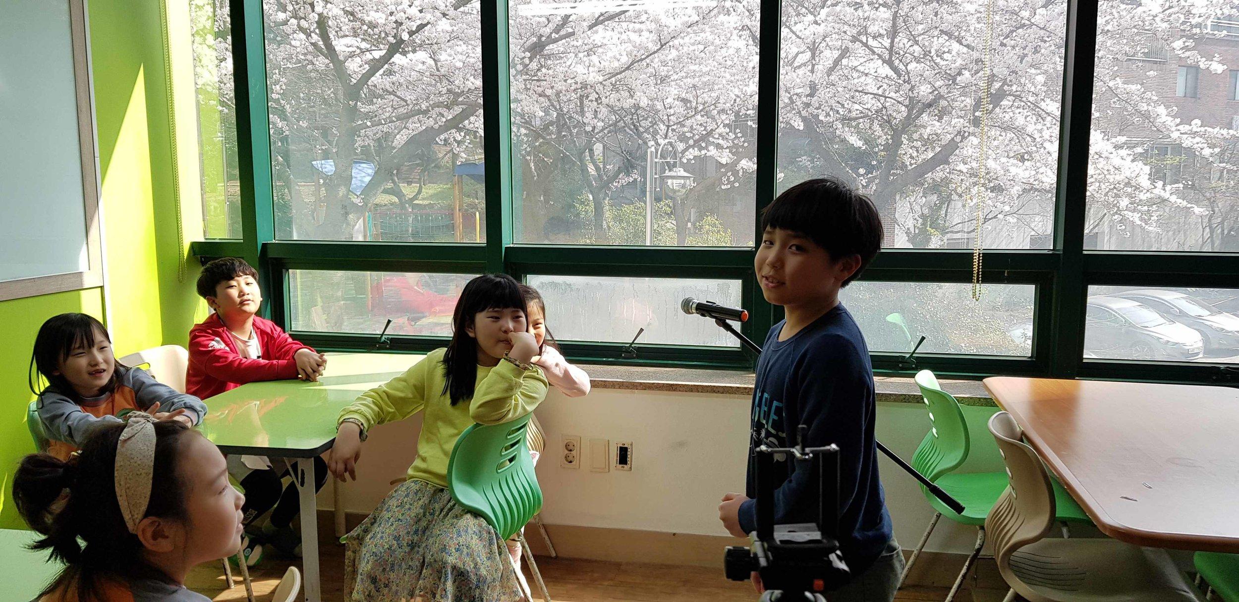 SCI Junior 11.jpg