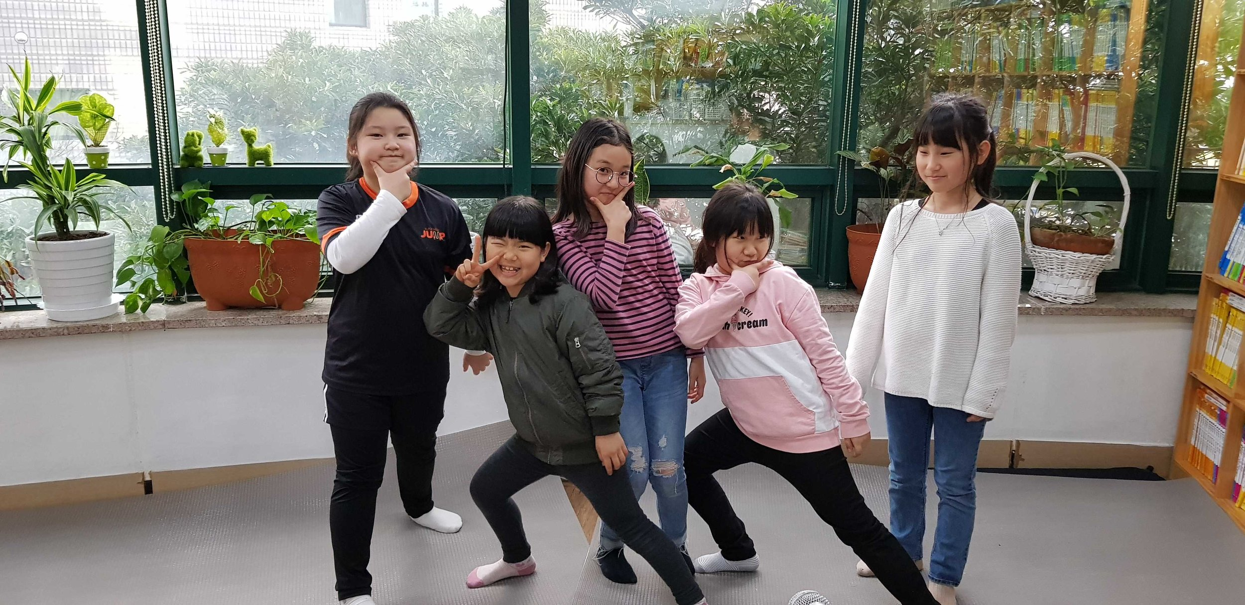 SCI Junior 17.jpg