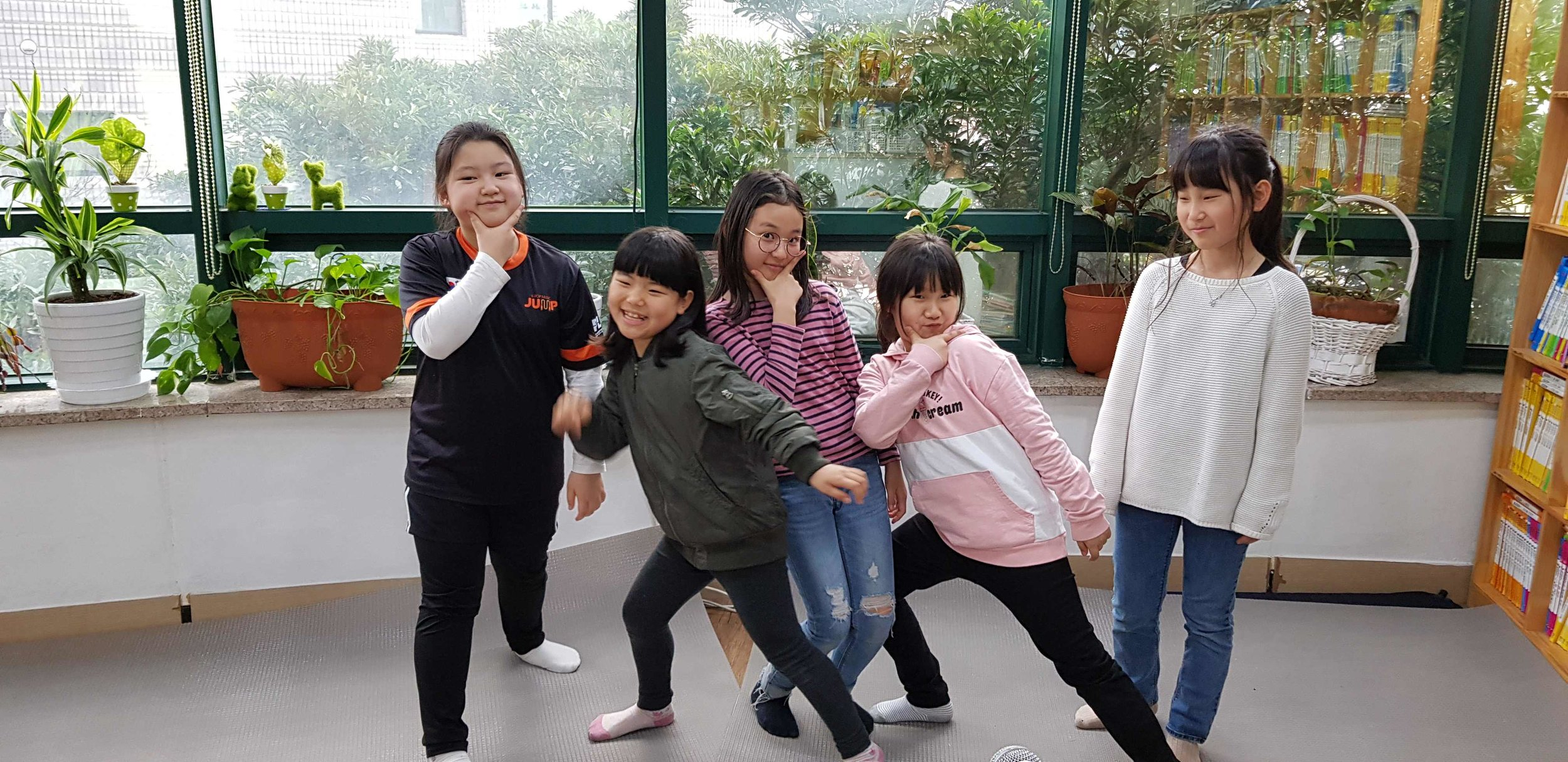 SCI Junior 01.jpg