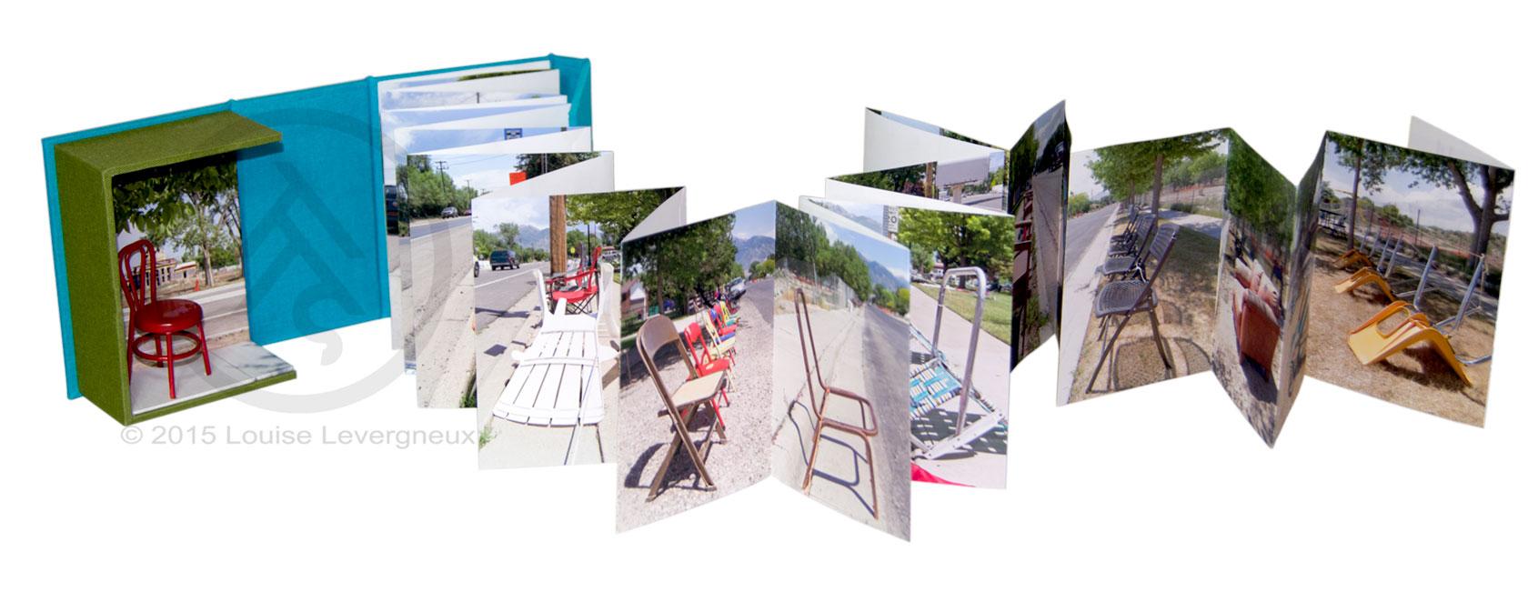 09-Parade-Extemded_WEB.jpg