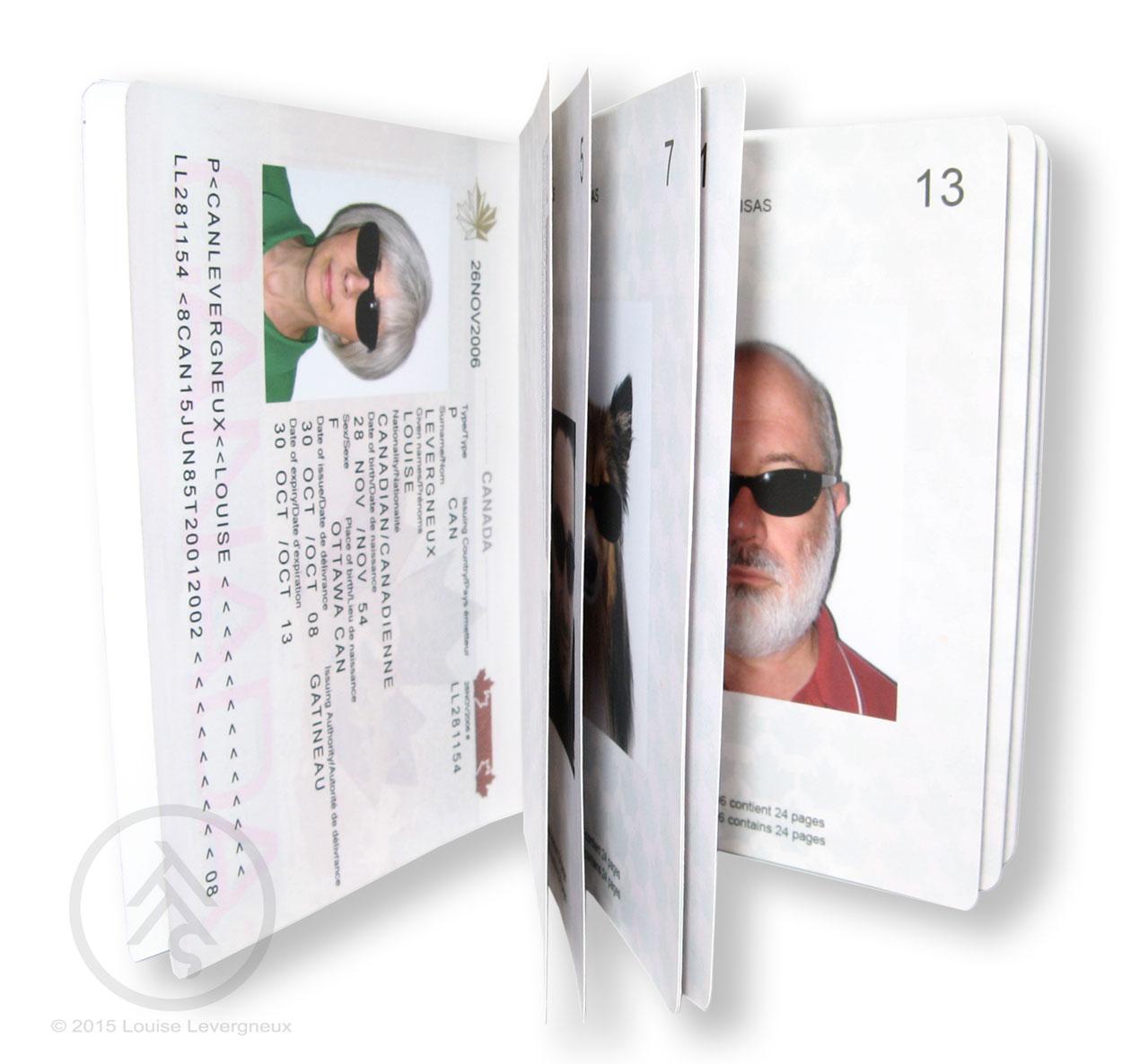 06-Levergneux-26NOV2006-Open-book_WEB.jpg