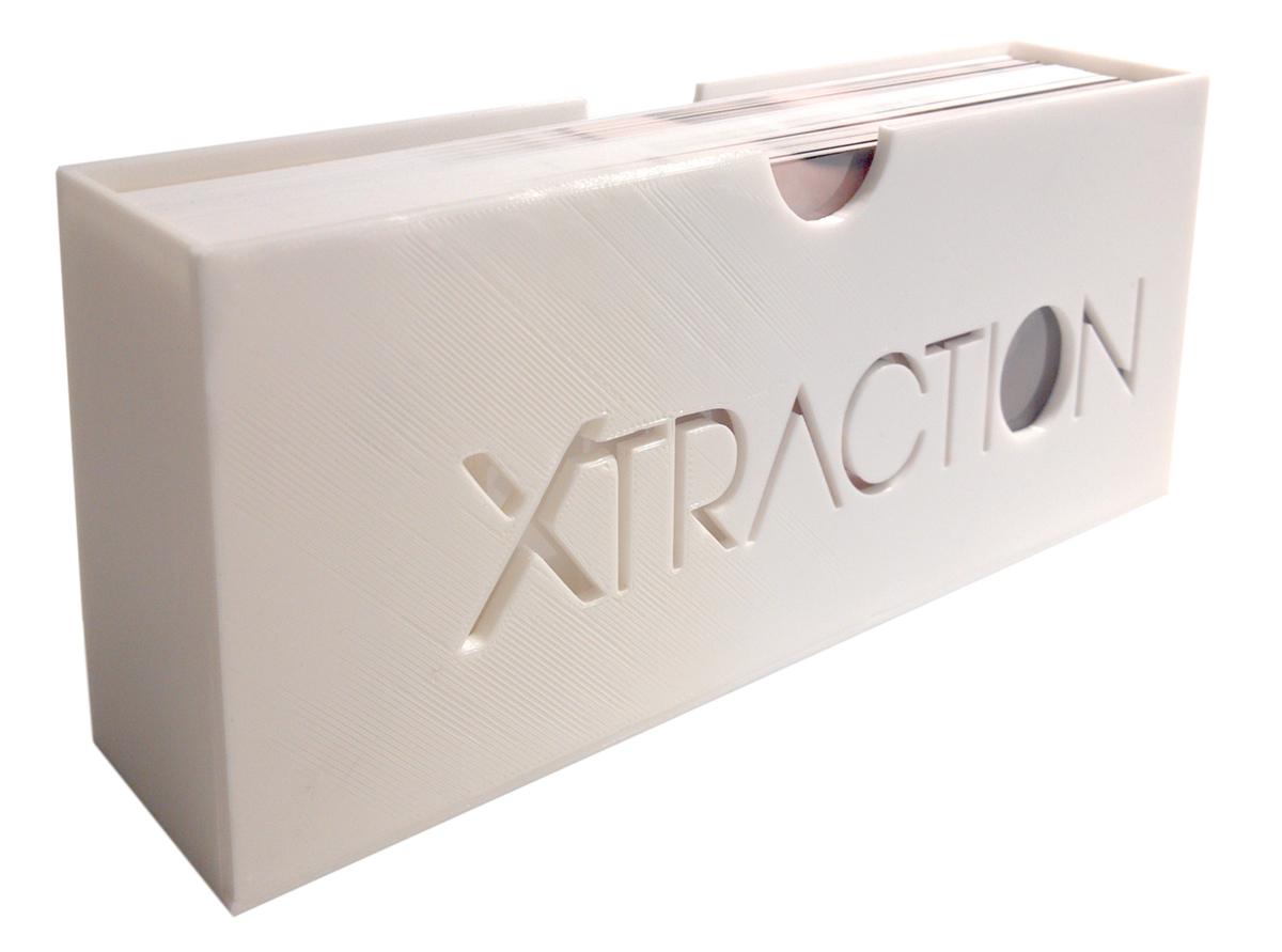 Xtraction-Slipcase_WEB.jpg