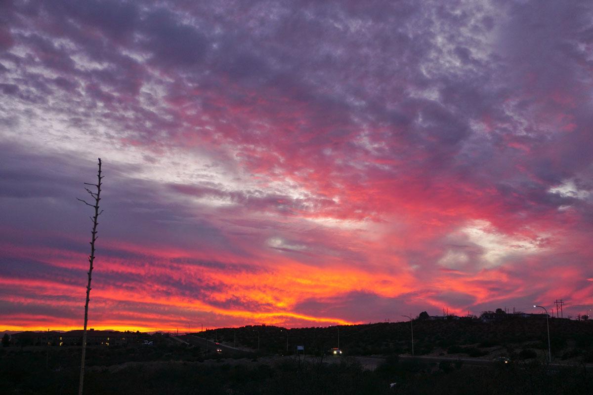 002-Las-Cruces,-NMDSC00869.jpg