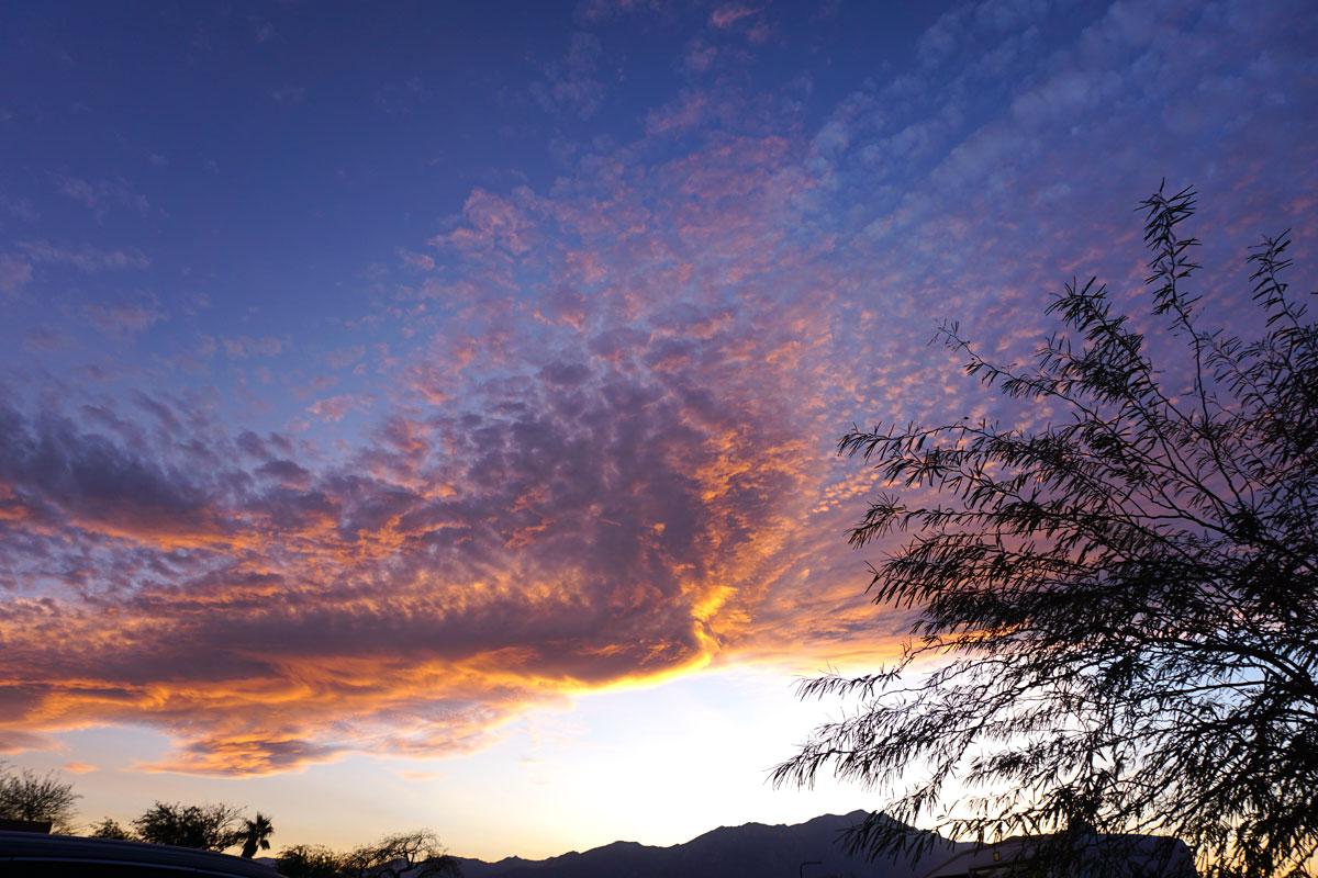 093Tamarisk-RV-Park,-Christmas-Eve-Sunset,-Desert-Hot-Springs,-CADSC01283.jpg
