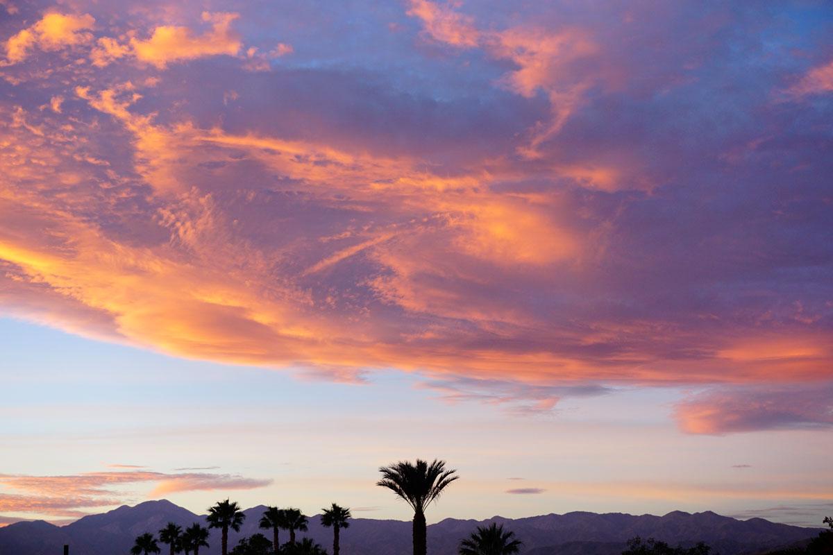 095Tamarisk-RV-Park,-Christmas-Eve-Sunset,-Desert-Hot-Springs,-CADSC01285.jpg