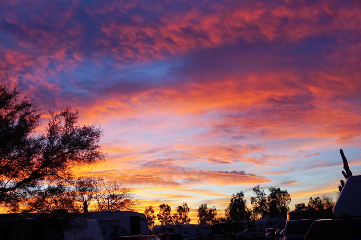 188Sunset,-Desert-Trails-RV,-Tucson,-ARDSC00686web.jpg