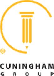 cuningham.png