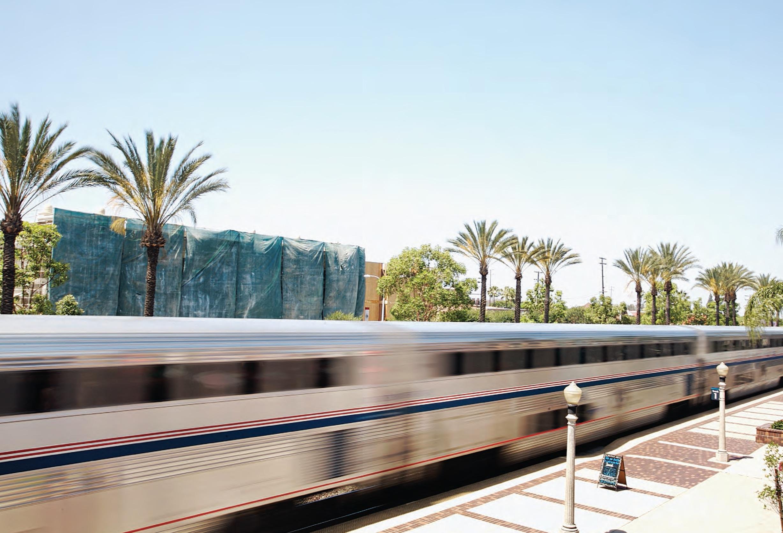 riviera-magazine-transit-story-jan-2010-3.jpg