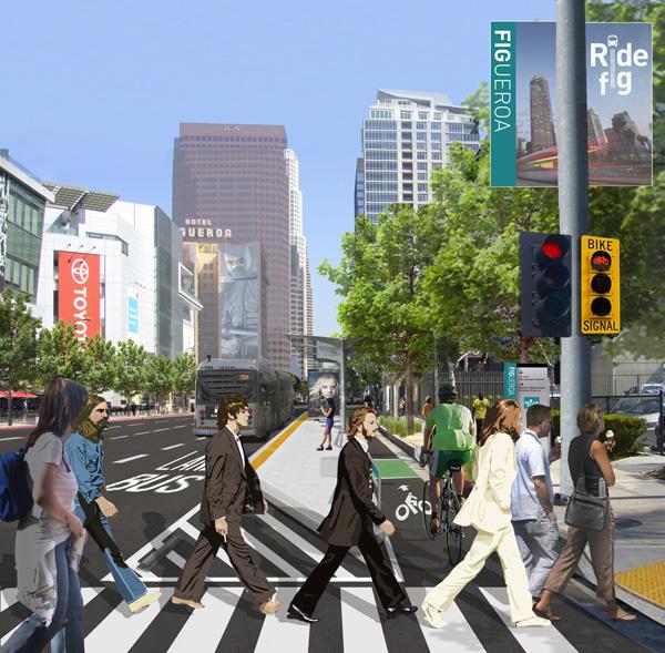 Beatles in DTLA.jpg