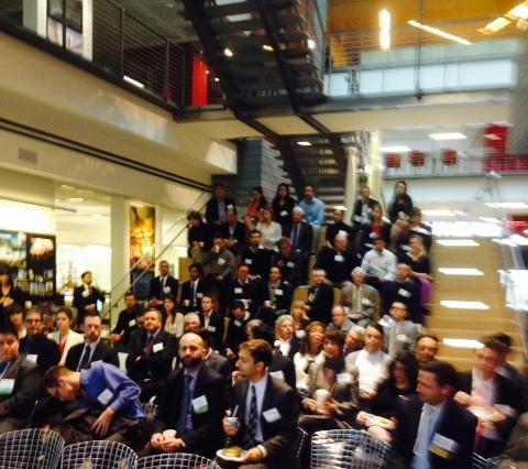 great streets audience.jpg