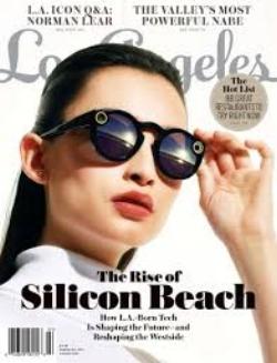 LA Mag Silicon Beach cover.jpg
