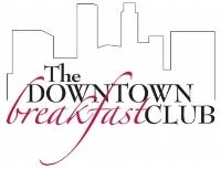 Breakfast Club logo.jpg