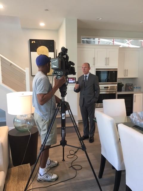 Adrian Foley with ABC7 Aug 8 2017.JPG