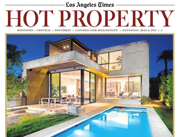 Hot Property Marmol Wasatch.JPG