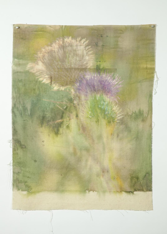 Reese-FabricStudies-2.jpg