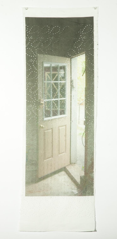 Reese-FabricStudies-13.jpg