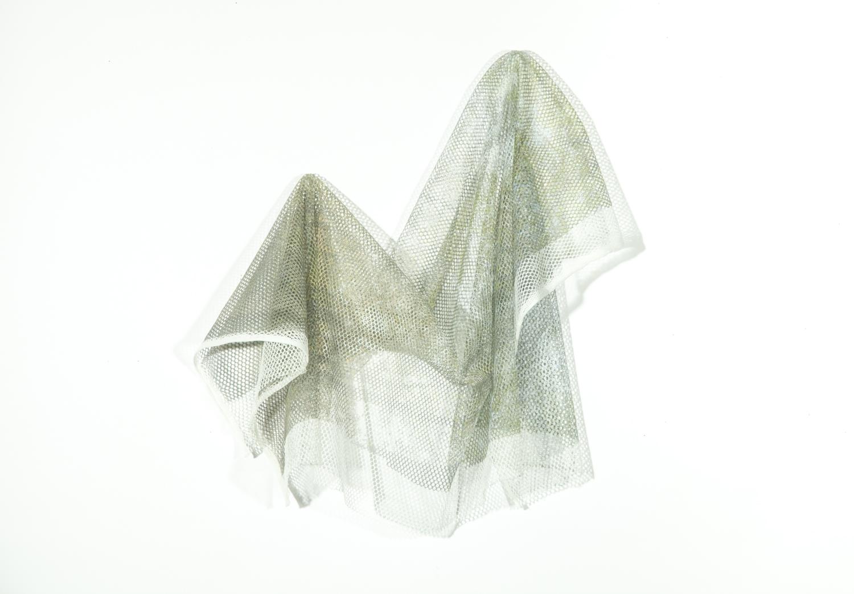 Reese-FabricStudies-15.jpg