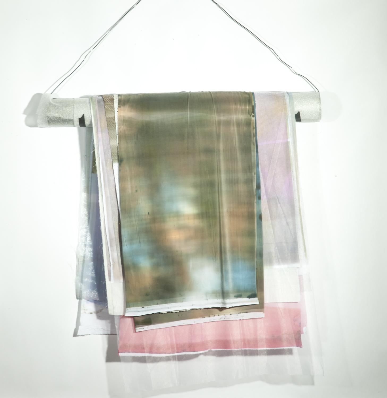 Reese-FabricStudies-16.jpg