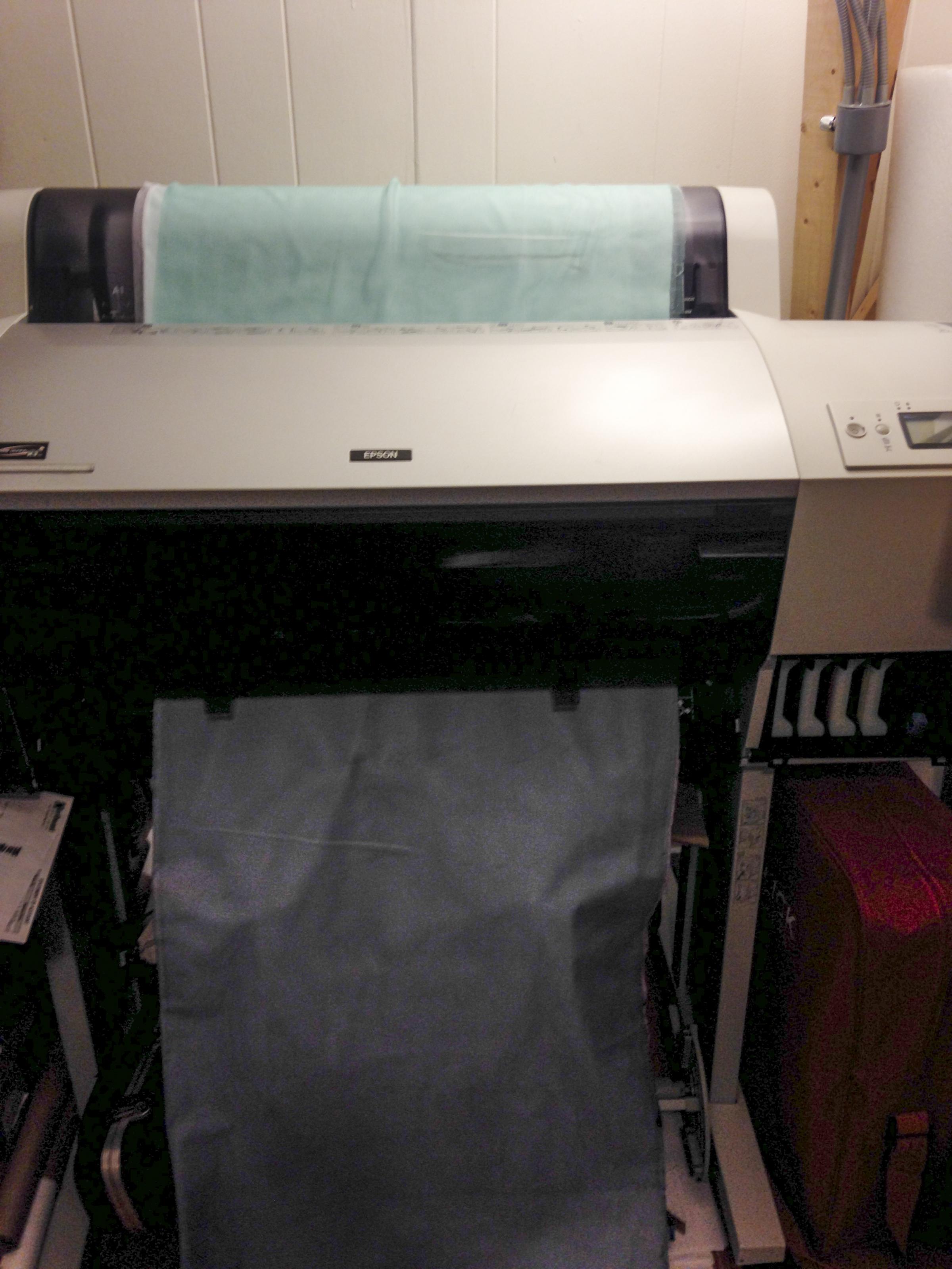KieraReeseArt-printer-002.jpg
