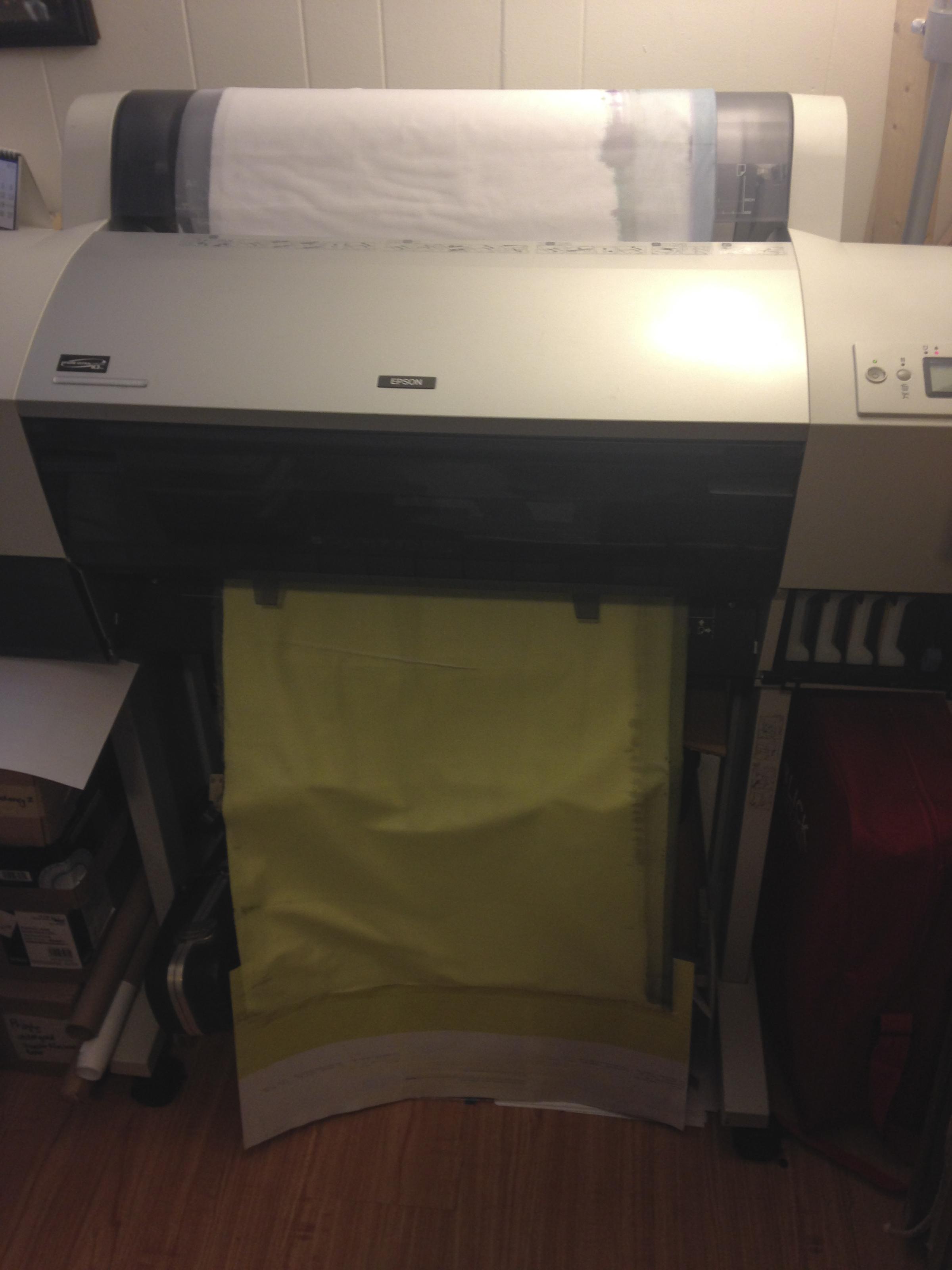 KieraReeseArt-printer-003.jpg