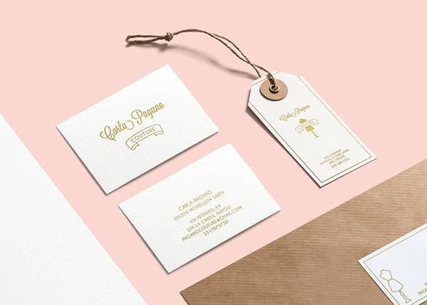 56-minimal-business-card-designs.jpg