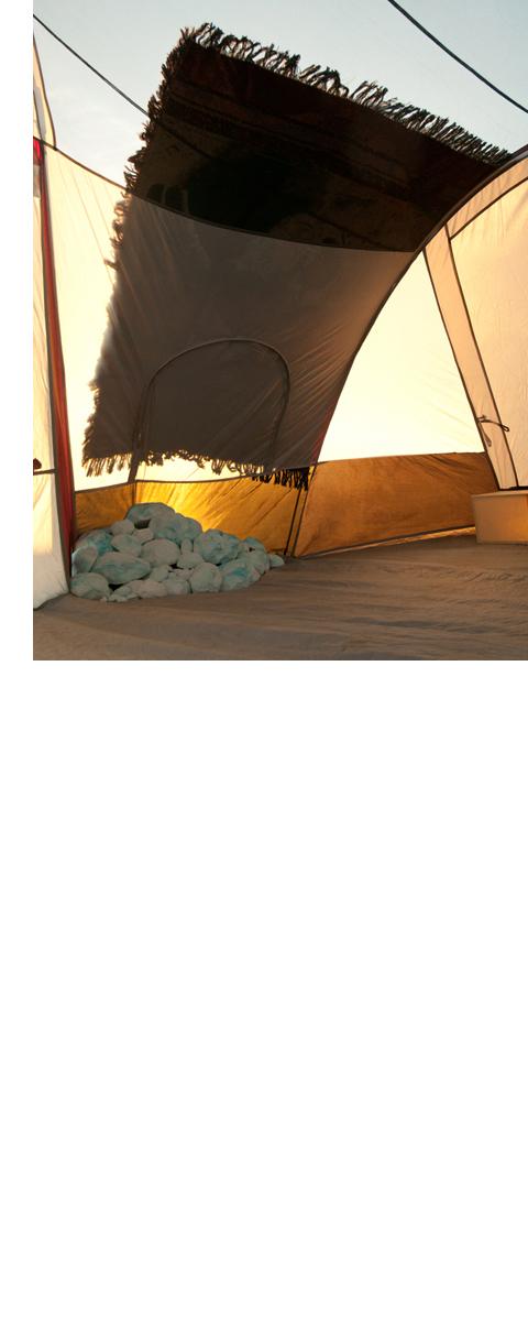 Blanketwrocks.jpg