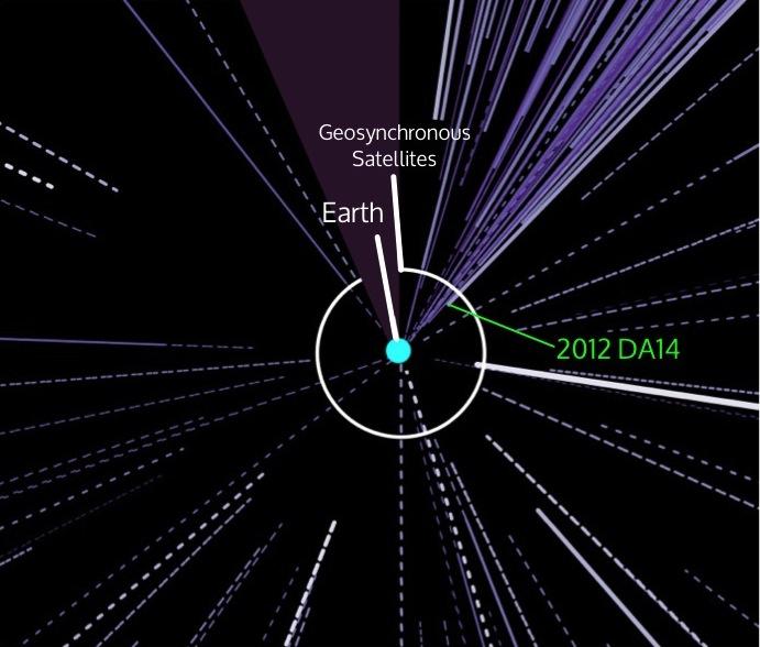 zoom_center_flybyclock.jpg
